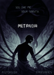 metanoiacover.png