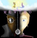 Mewtwo Poster.jpg