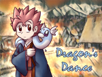 Dragon's Dance Cress.png
