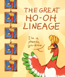 ho_oh_lineage.png