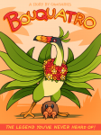bouquatro_coverCROPPED.png