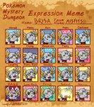 brisa expressions.jpg