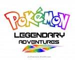 PokemonLegendaryAdventuresLogoWhiteBG.jpg