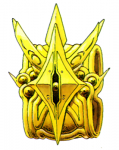 DQIV_Armlet_Of_Transmutation.png
