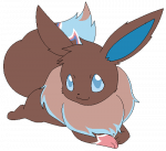 Pokemon Mystery Dungeon Eevee Megan.png