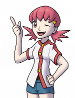 2021-01-15-whitney colored by dragonfree.png