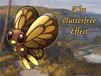 Butterfree Effect Banner.png