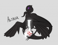 Altair ref.png